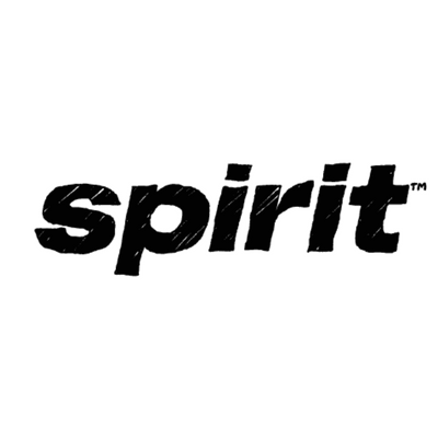 Mike Byrom, Vice President, Airport Services at Spirit Airlines