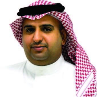 Hathal Al Utaibi