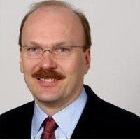 Helmut Schittenhelm