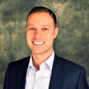 Joshua Margolis, VP Customer Journey at Caesars Entertainment