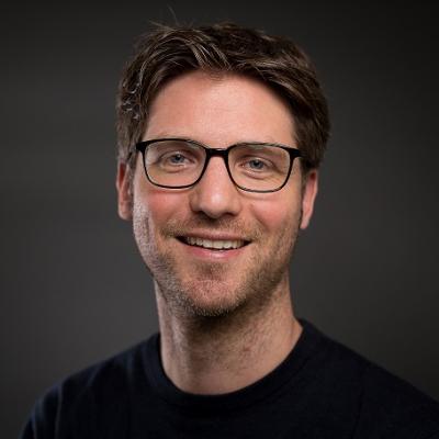 Christoph Eisenack