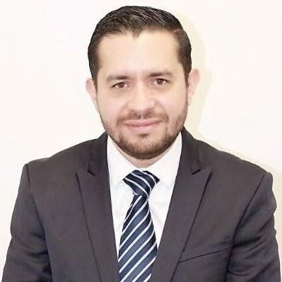 Christian Yllescas