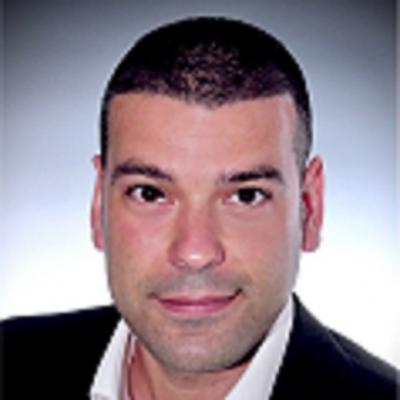 Dr Raffaele Capuano