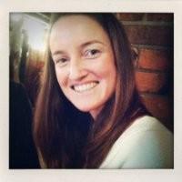 Shannon Pope Ellis, Store Planning & Design Director at Estee Lauder