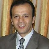 Reza Shojaei, Quality and Regulatory Affairs Director at Canadian Plasma Resources