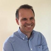 Nick Owen, Sales Director, Central Europe at Librestream
