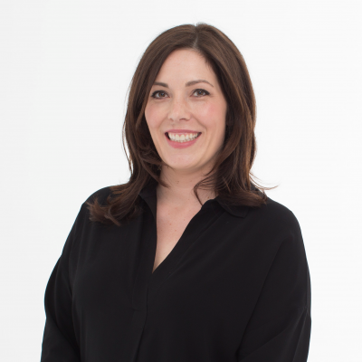 Cynthia Janelli, Group Vice President, Global Strategy at Zeta Global