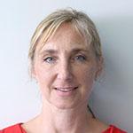 Joan Brierley