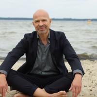 Guido Beier, Senior Manager Digital & Innovation at Deutsche Telekom