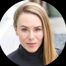 Michelle Longmire