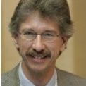 Karlheinz Blankenbach, Academic head of Display Lab at PforzheimUniversity, Germany