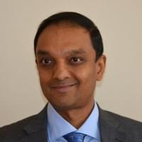 Venkatesh Krishnaswamy
