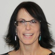 Meredith Wollman, Manager, eCommerce, Walmart.com at Mattel