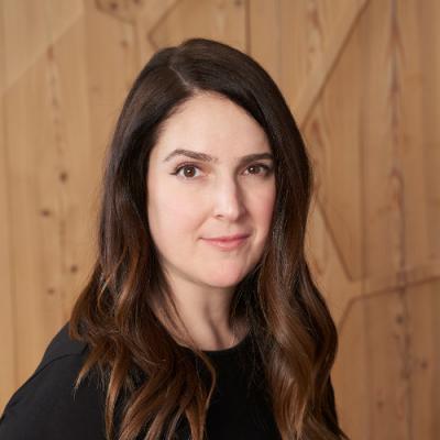 Emily Lerner Amico