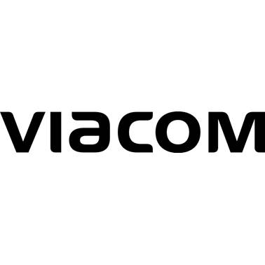 Jose Tolosa, Chief Transformation Officer at Viacom