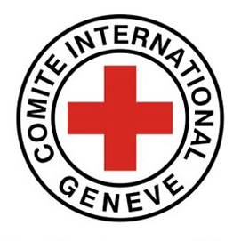 Dr Johnny Nehme, Head of CBRN Sector at International Committee of the Red Cross