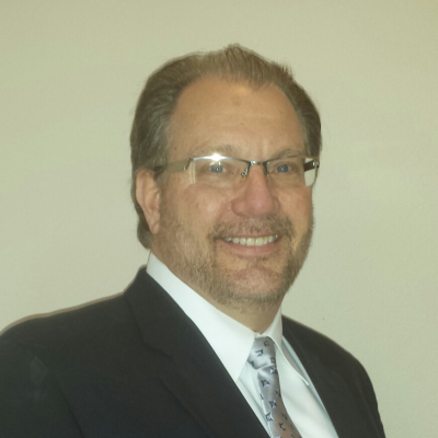 Kurt Mayer, Vice President, Managed Services at Next Level Business Services, Inc.