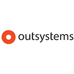 Pedro Carrilho, Director at Phoenix Services and an expert in at OutSystems