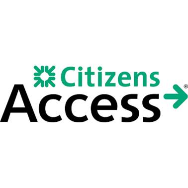 Jeff LeBlanc, Chief Operating Officer at Citizens Access