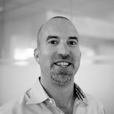 Kevin Beckberger, VP WW Solutions Engingeering at Certent, Inc.