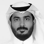 Colonel Dr. Eng. Mohammed Aseeri (Ret.), Assistant Professor at National Centre for Radar and Electronics Warfare, KACST, Saudi Arabia