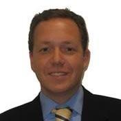 Gustavo Sassi, Head of Global Procurement at GlobeNet