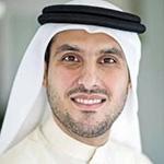 Adil Al Zarooni