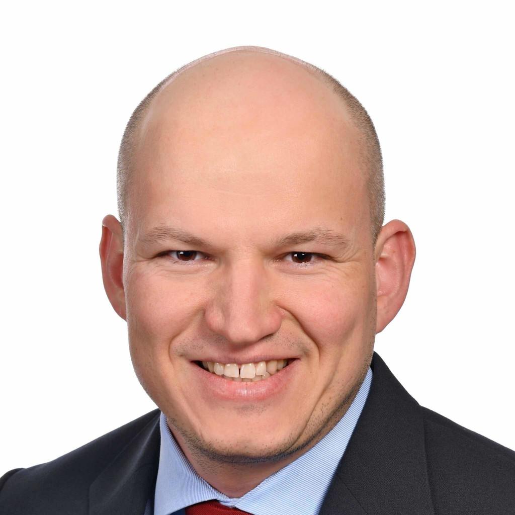 Marco Thömmes