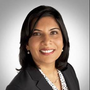 Priya Durvasula