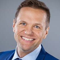 Udo de Vries