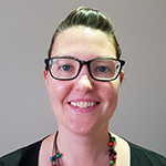 Lisa Healy, RN, GP Practice  Nurse, RM & Parent  Education Facilitator at Engadine Medical Practice