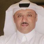Colonel Adnan Alghamdi