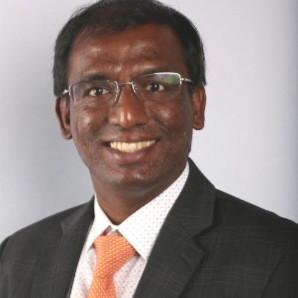 Mahesh Vinayagam