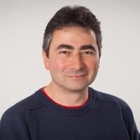 Plamen Petrov