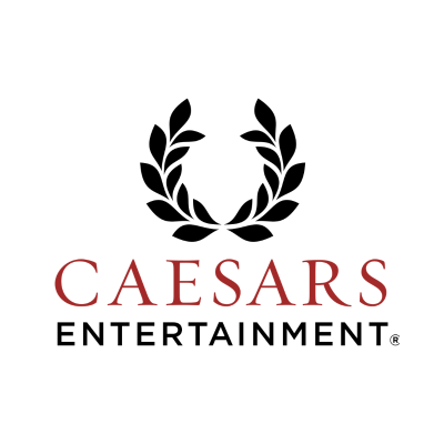 Rizwan Patel, IT Director at Caesars Entertainment