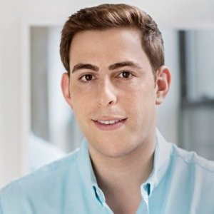 Adam Tishman, Co-Founder at HelixSleep