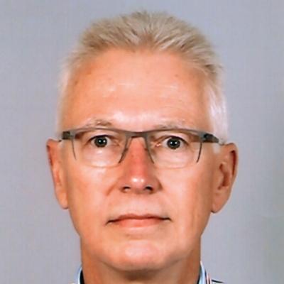 Bart Roorda