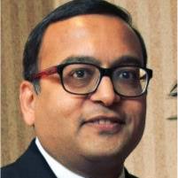 Birendra Agarwal