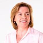 Catherine Murray MACN