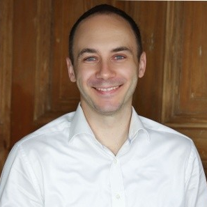 Tomasz Barloga