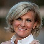 Dr. Maria Neira
