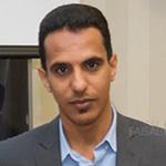Faisal Harbi