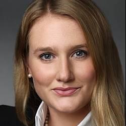 Madeleine Roach