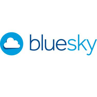 Yvette Wise, Sales Director at Blue Sky