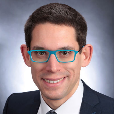 Dr. Matthias Bittner