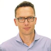 Florian Haarhaus