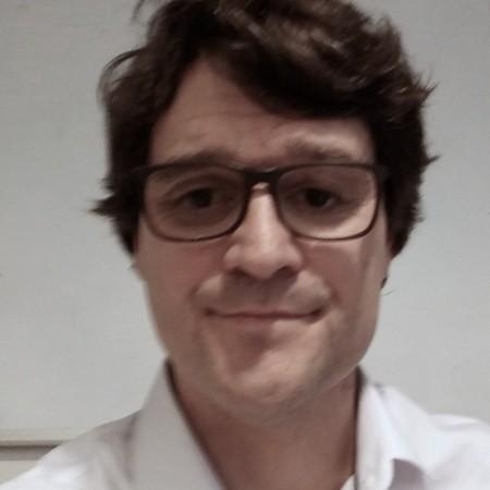 Dr. Jean-Michel Fiard