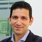 Mamoun Hmedan
