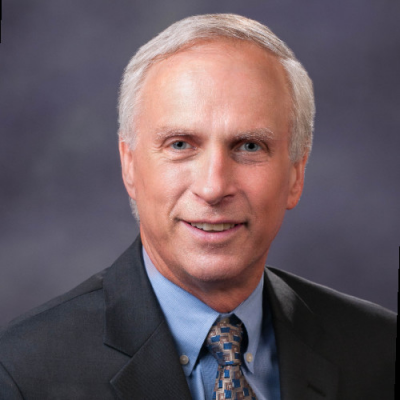 Jerry Pasierb