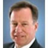 Jim Dolan, Vice President, Strategy and Business Development at Illuminate